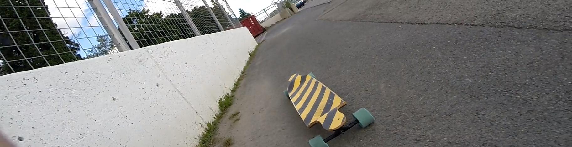FullSkate